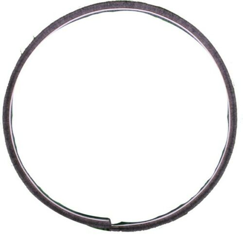 Universal 70066004 Dryer SMALL CYL SEAL-CENTER (25/30) Speed Queen Unimac + MORE