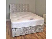 Brand new beds going cheap 🤩🤩