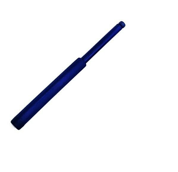 Collapsible Training Baton with Shipping Included