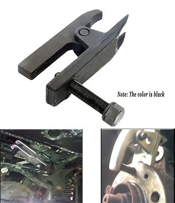 Joint Separator (FWD Ball Joint Separator Arms Tie Rods Universal Ball Joints FWD Removal)