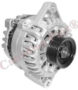 New FORD Alternator for FORD TAURUS 2000-2001 | MERCURY AFD0093