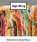 Style Mercy