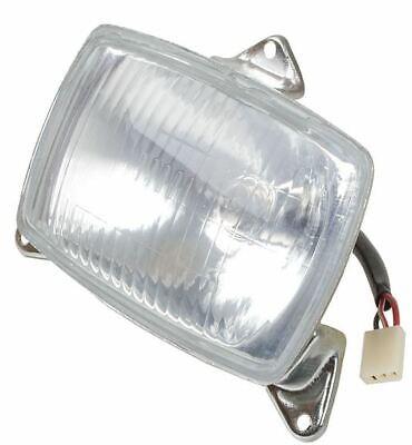 Head Light Assembly John Deere 850 950 1050