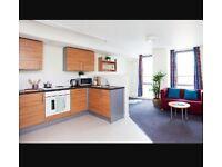 Classic en-suite room, Parkway Gate, Manchester