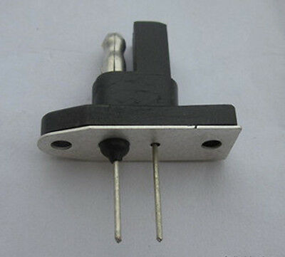 3x Power Connector Heat Sink Plug For Motorola MaxTrac, GM300, M100, M120. Buy it now for 8.99