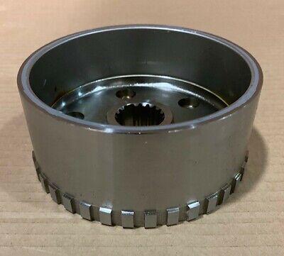 NOS 2009-2010 1125 Buell Magneto Flywheel Y0533.2AM
