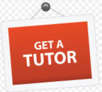 Tutoring and classes for beginners in Spanish and English