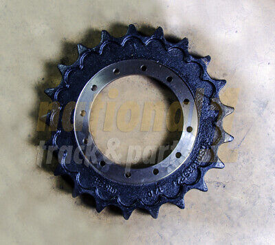 6816209 Sprocket Bobcat Sprocket For 337341435 Limited Stock Free Shipping