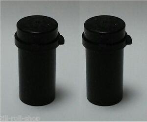 NOR 3/9 Pricing Price Gun Ink Roller - 2 Pack
