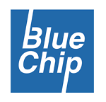 Bluechip Retail