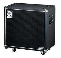 Want to buy Ampeg bass cab B115E