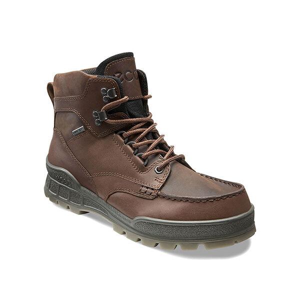 Ecco Casual Comfort Boots