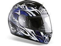 HJC helmet brand new