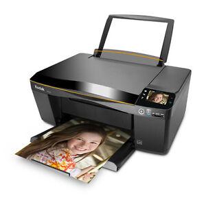 Kodak-ESP-3-2-USB-2-0-All-in-One-Color-Inkjet-Printer-w-2-4-Touch-Screen