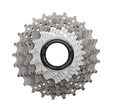 Cycling Dynamic Sachs Freewheel Cog By 100% High Quality Materials