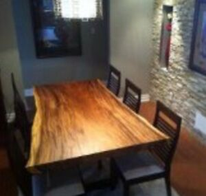 30 Harvest Tables for sale ( Sat & Sun )