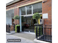 FITZROVIA Office Space to Let, W1 - Flexible Terms | 2 - 87 people