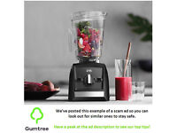 Vitamix Blender -- Read the description before replying to the ad!!!