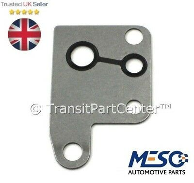 BRAKE SERVO VACUUM PUMP GASKET FITS FOR FORD TRANSIT LTI TXII LDV CONVOY 2.4