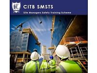 CITB SMSTS & SSSTS Course SOUTHAMPTON £425 & £220 - All Inclusive Quote 'GUMTREE' for discount