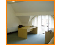 Rugby CV21 ** (Desk Space and Coworking offices to Rent )
