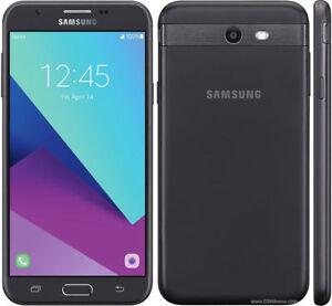 100%BNIB /Samsung GalaxyJ7 4G LTE 5.5INCH 64 GB 2GB ANDROI7.0Sam