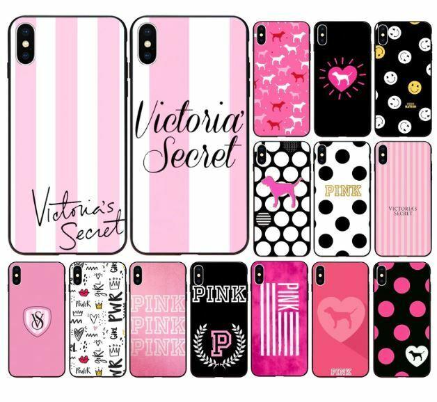 Iphone 11 Pro Max Case Victoria Secret