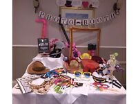 SELFIE / DIY PHOTO BOOTH PROP HIRE FOR WEDDINGS AND OTHER EVENTS IN WEST LONDON / BUCKINGHAMSHIRE