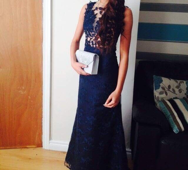 Formal Dress In Dundonald Belfast Gumtree