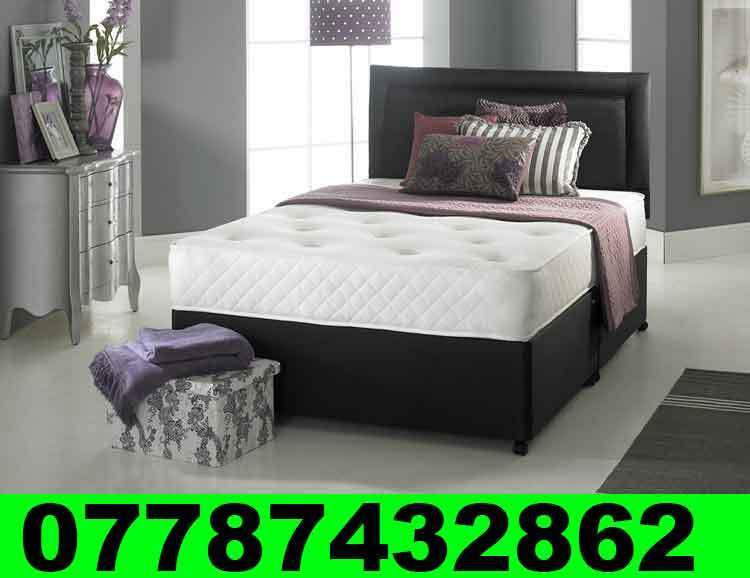 Single Base withDoubleking size also available Beddingin Grays, EssexGumtree - Brand New Furniture saleAll types of furniture available. Bed, sofa, wardrobe, bunk bed, dining set, coffee tables.Just a call and we will assist you