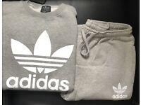 XXL SIZE CLOTHES MEN