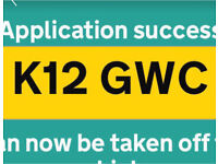 Private reg k12 gwc