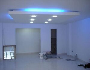 Excellent Drywall & Framing Service in GTA $$$ 416 453 5000