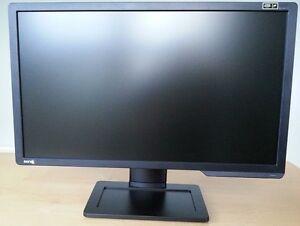 """Trading BENQ 24"""" monitor for CS:GO skin"""