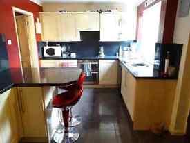 Double Room to Rent - Student Accomodation, Carlisle, Edentown Area, Close to Brampton Road