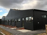 ***Professional Office Unit to rent in KENT*** (PERFECT OFFICE)