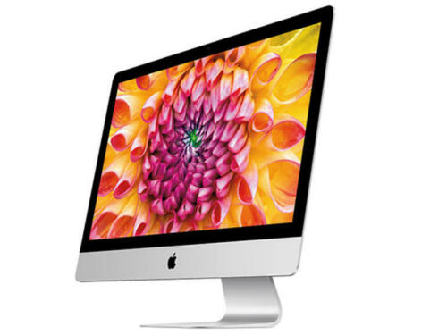 "Apple iMac 27"" RETINA 5K / 16GB RAM / 1TB SSD / 3.6 QUAD / WARRANTY / 2015-2017"