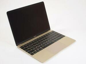 "Wanted to buy: 12"" Macbook or 13 Macbook Pro"
