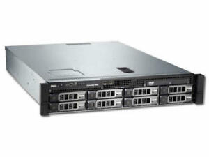 Looking to buy Dell Poweredge R Series Servers