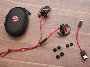 Wireless Powerbeats2