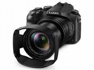 Panasonic Lumix FZ2500 LNIB DSLR