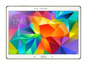 BOXING WEEK SALE ON SAMSUNG TAB S2 TAB S TAB PC TAB 3 7 TAB A & PROSCAN & RCA TABLETS
