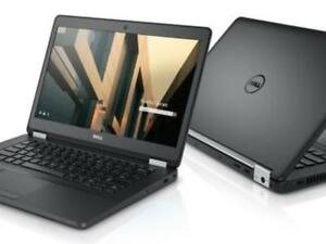 Dell Latitude E7470 Best Price & Top Specs !