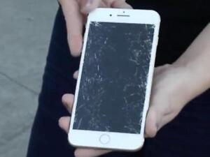 BUYING ALL BROKEN AND UNWANTED IPHONES IPADS ANY CONDITION