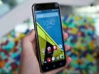 Vodaphone smart ultra 6