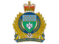 Mechanic - Winnipeg Police Service