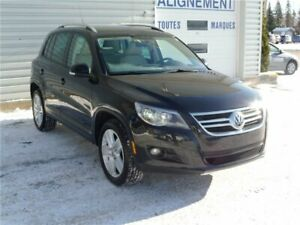 2011 volkswagon tiguan NOT Running engine issues 1000$