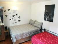 2 bedroom flat in 2 BED FLAT Chalton Street