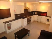 BRAND NEW 7 BED ROOM HOUSE INCLUDING GAS,WATER,ELECTRICITY, TV LICENCE, INTERNET
