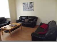 Student Property- 7 Bedroom All En- Suite, Great Location, Available 1st of July
